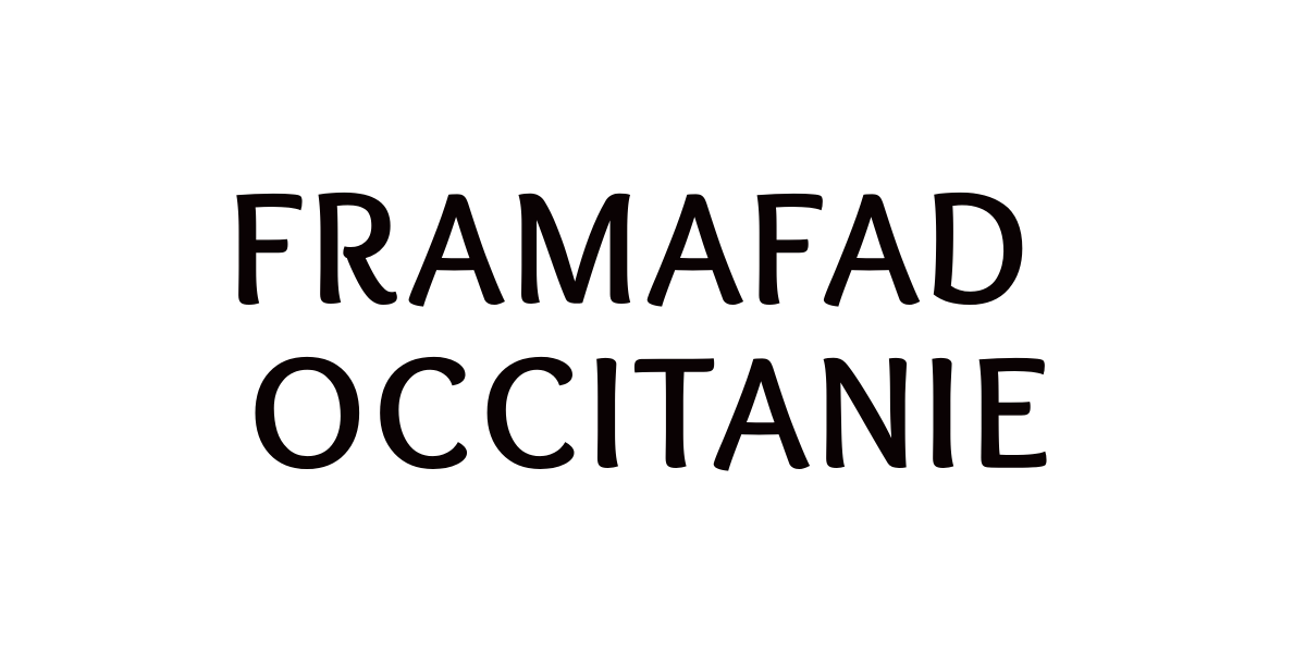 FRAMAFAD OCCITANIE